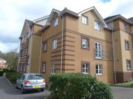 2 bedroom Apartment for sale in St Annes Park, Bristol