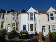 2 bedroom Terraced property for sale in Victoria Park, Bristol