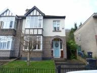 3 bed semi detached property in Brislington, Bristol