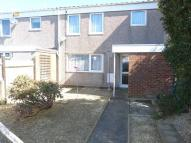 Terraced home for sale in Hengrove, Bristol
