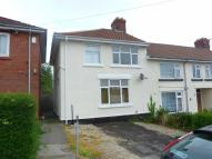 3 bed semi detached property for sale in Brislington, Bristol