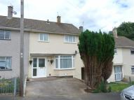 3 bed Terraced property in Stockwood, Bristol