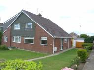 Whitchurch Semi-Detached Bungalow for sale