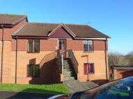 Apartment to rent in Brislington Bristol