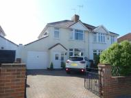 3 bedroom semi detached house for sale in Whitchurch, Bristol
