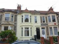 3 bed semi detached home in Knowle, Bristol