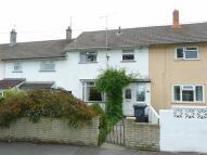 3 bedroom Terraced home in Stockwood, Bristol