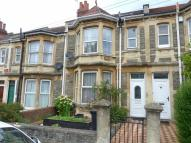 5 bedroom Terraced property for sale in Knowle, Bristol