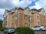 2 bedroom Apartment in St Annes Pk, Bristol