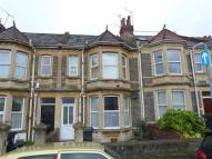 Apartment for sale in Knowle, Bristol