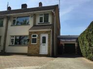 4 bedroom semi detached property in Brislington, Bristol