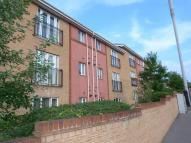 2 bedroom Apartment in Bedminster, Bristol