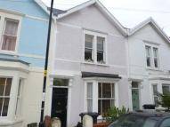 2 bed Terraced property for sale in Knowle, Bristol