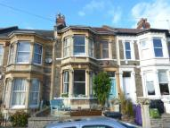 4 bedroom Terraced house in Knowle, Bristol