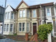 Brislington Terraced house for sale