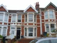 3 bedroom Terraced property to rent in Brislington, Bristol