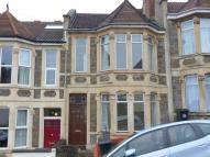 3 bed Terraced property for sale in Knowle, Bristol