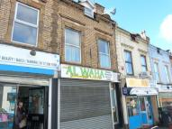 2 bed Terraced home for sale in Totterdown, Bristol