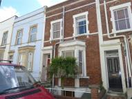 Totterdown Terraced property for sale