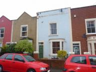 2 bed Terraced house in Totterdown, Bristol