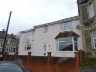 4 bed semi detached property in Knowle