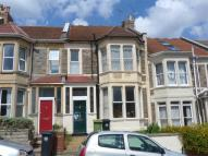 Terraced property for sale in Knowle, Bristol