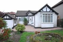 3 bedroom Detached Bungalow in Whitchurch, Bristol