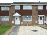 Terraced property in Whitchurch, Bristol