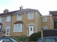End of Terrace home for sale in Knowle, Bristol