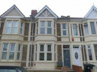 Terraced property for sale in Brislington, Bristol