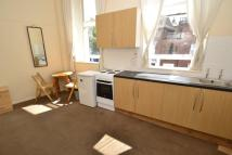 Flat to rent in Hornsey Road Upper...