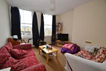 Flat to rent in Kingsland Road Dalston