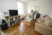 Flat to rent in Ladbroke Road Notting...