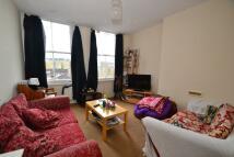 2 bedroom Flat in Kingsland Road Dalston