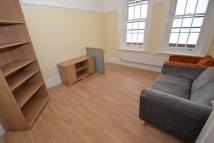 1 bedroom Flat to rent in Hereford Road Bayswater