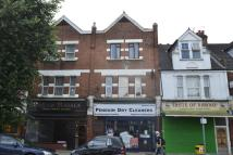 property to rent in Colney Hatch Lane...
