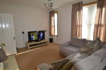1 bed Flat in Gladstone Road Watford