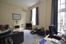 1 bedroom Flat in 3-15 Foley Street...
