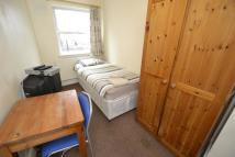 House Share in Holloway Road Upper...