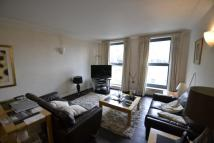 Ebury Flat to rent