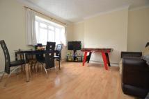 2 bed Flat to rent in Hilldrop Estate Tufnell...