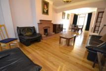 Flat to rent in Clifton Villas Maide Vale