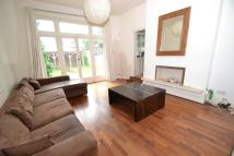 Broomfield Flat to rent