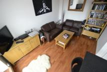 2 bedroom Flat in Bavaria Road Archway