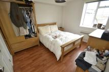 Flat to rent in Bavaria Road Archway