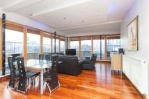 2 bedroom Serviced Apartments to rent in Sly Street, London, E1