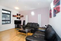 Serviced Apartments in Green Lane, Ilford...