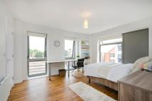 1 bedroom Apartment in Toby Lane, London, E1