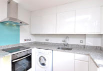 1 bedroom Flat to rent in Harford Street, London...