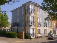 2 bed Flat in Lower Burlington Road...
